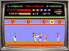 Kung-Fu4