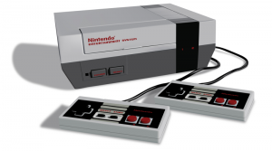 Californians Rejoice! The NES Is Officially Available