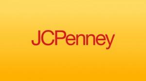 JC Penney Hops Aboard The NES Train