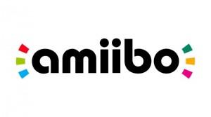 Joker & Hero amiibo Releasing On October 2