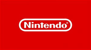 Nintendo's Full Fiscal Year 2020 Financial Results