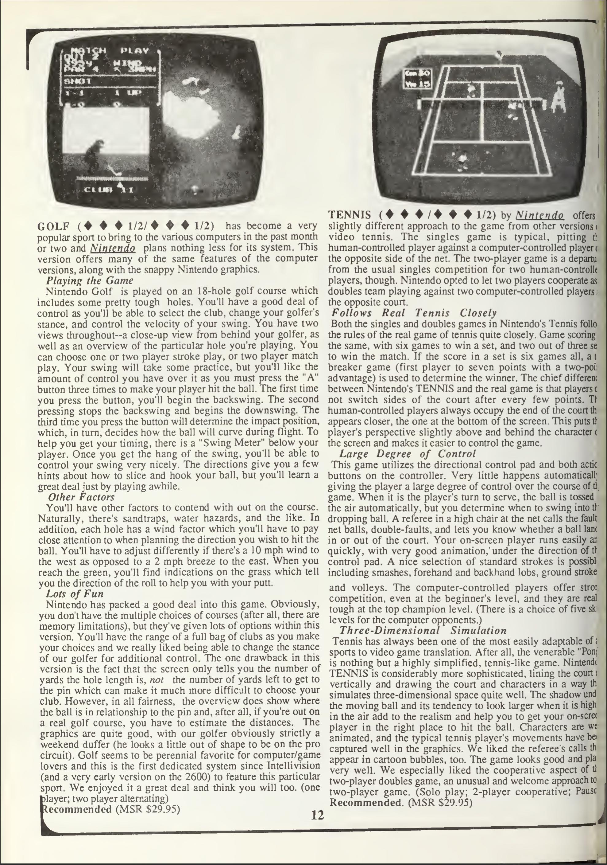 05-86-Golf-Tennis-ComputerEntertainer