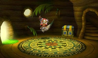 3DS_EverOasis_E32016_SCRN_12