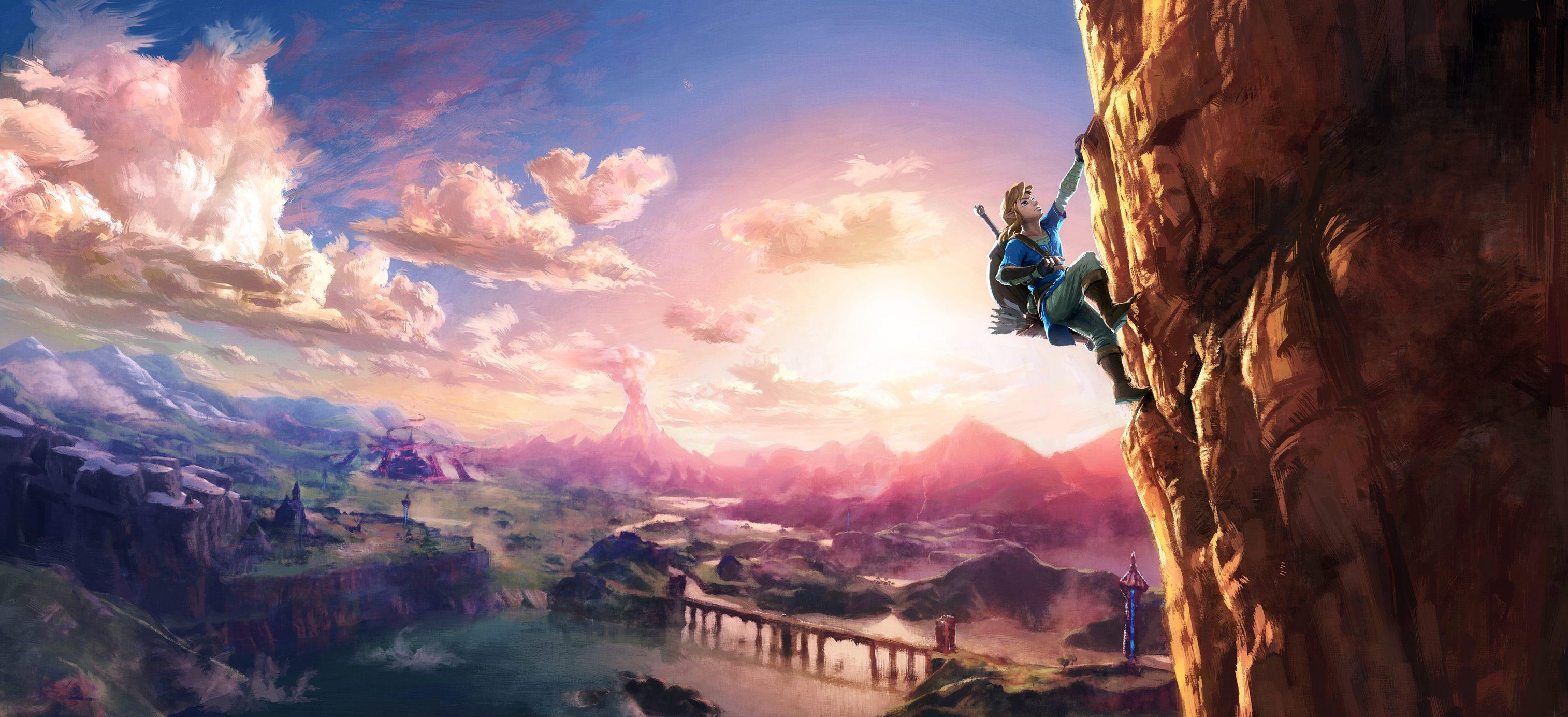 New-Zelda-Wallpaper