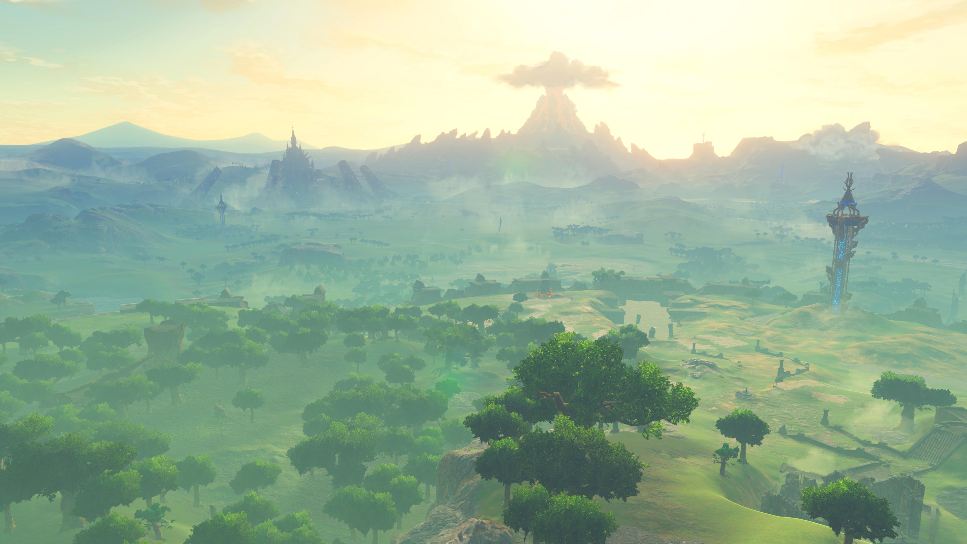 WiiU_TheLegendofZeldaBreathoftheWild_E32016_background_024