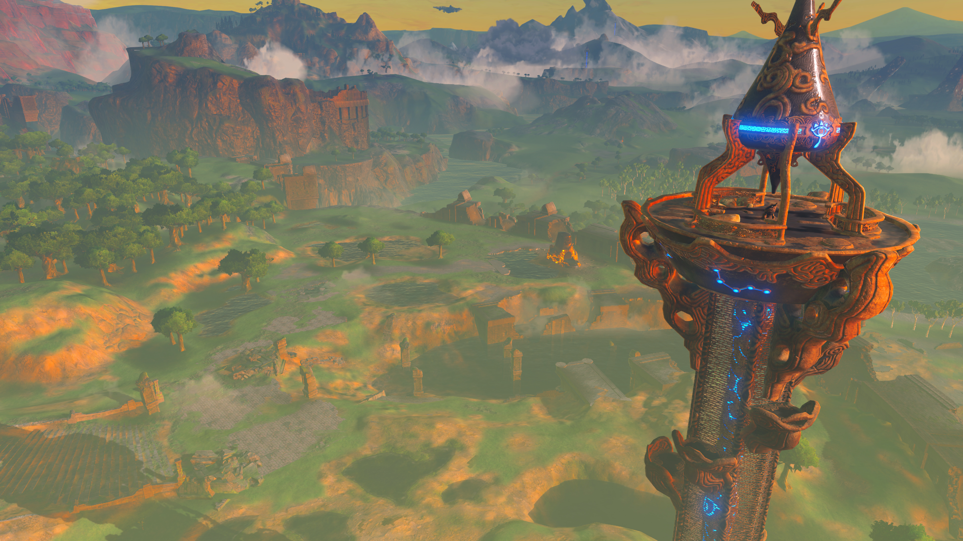 WiiU_TheLegendofZeldaBreathoftheWild_E32016_background_055