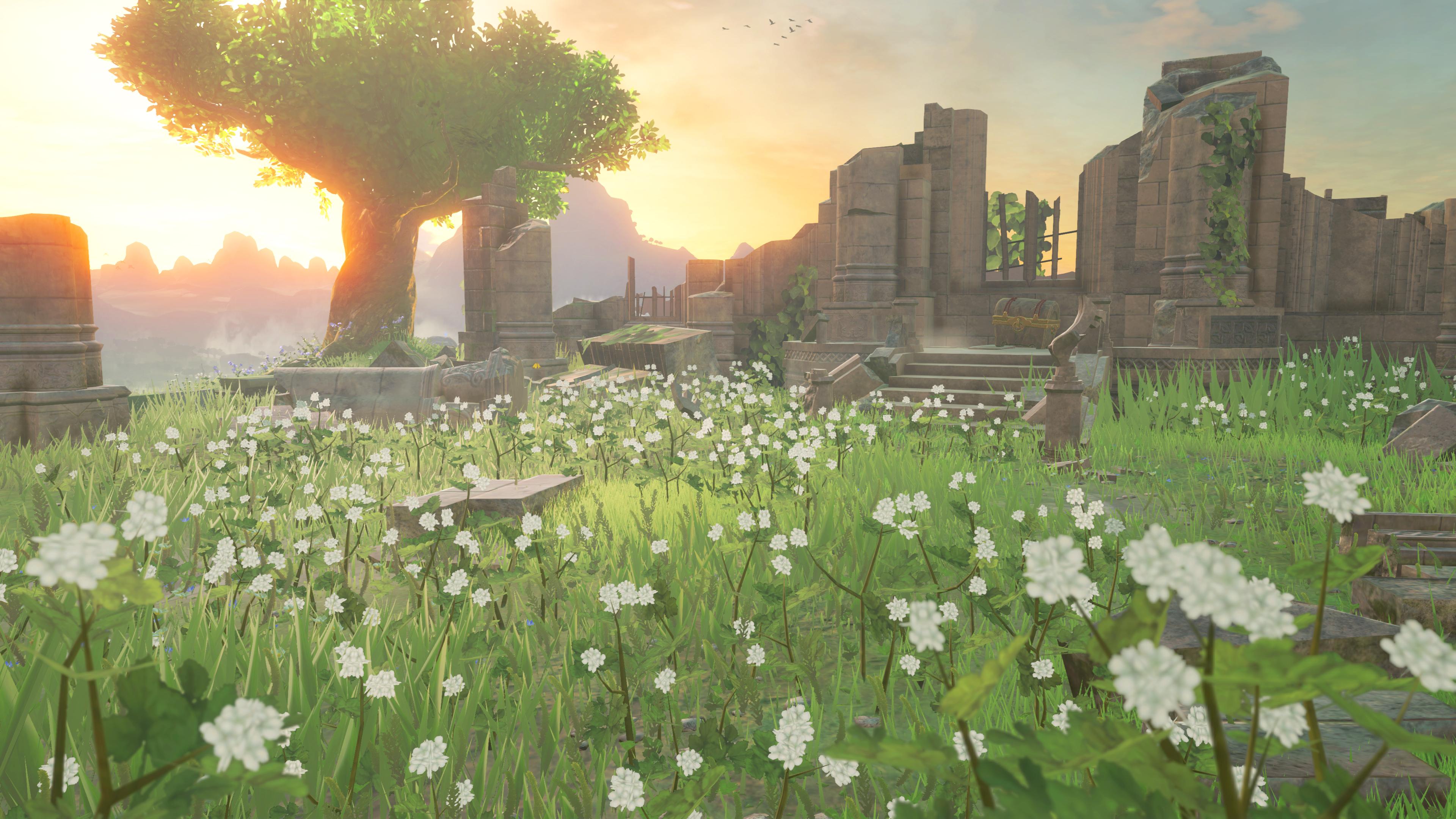 WiiU_TheLegendofZeldaBreathoftheWild_E32016_background_112