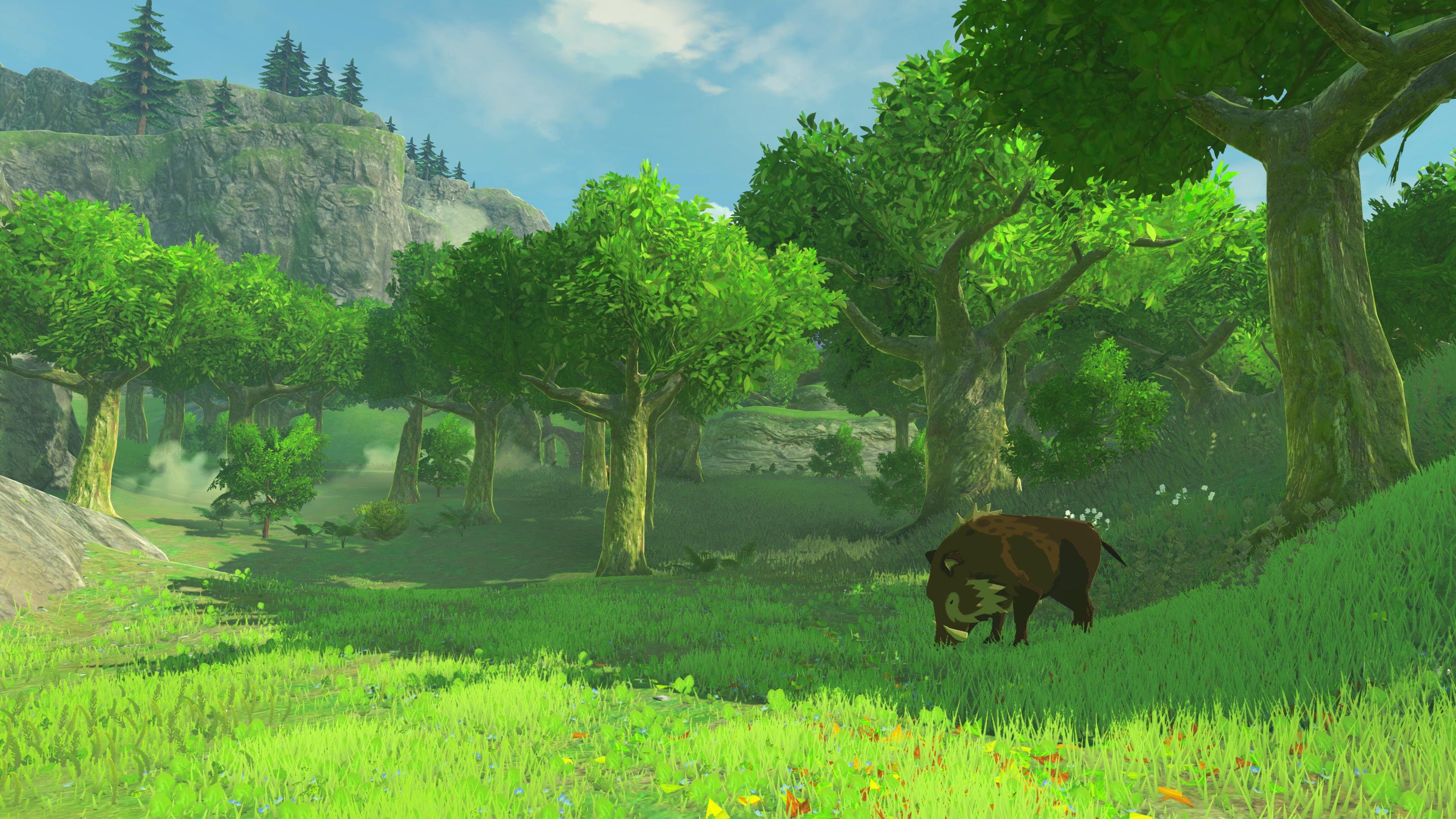 WiiU_TheLegendofZeldaBreathoftheWild_E32016_background_125