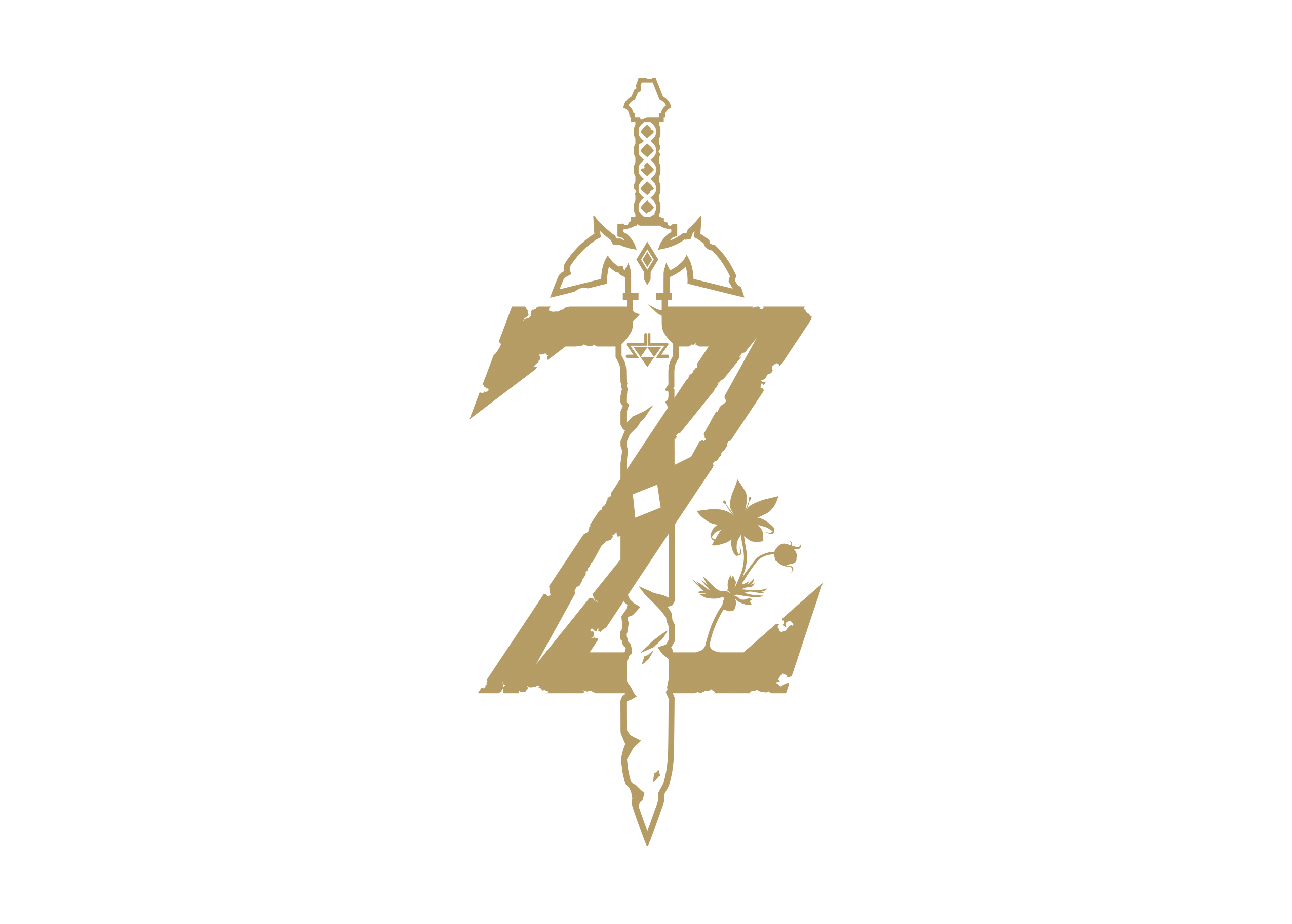 WiiU_TheLegendofZeldaBreathoftheWild_E32016_icon_01-13