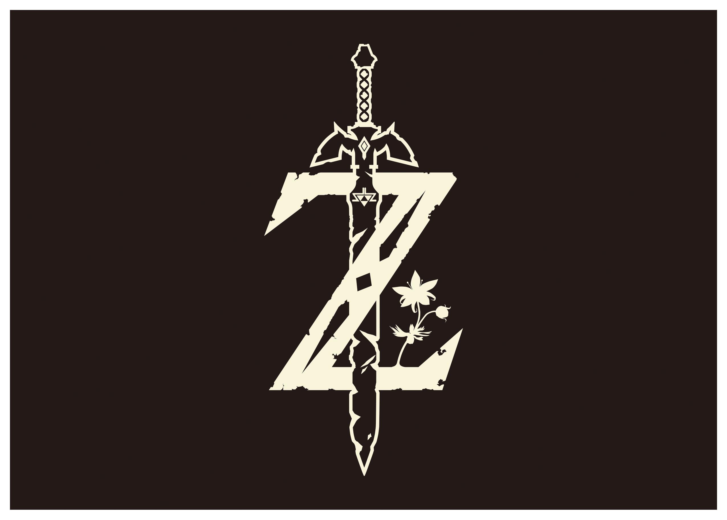 WiiU_TheLegendofZeldaBreathoftheWild_E32016_icon_01-23