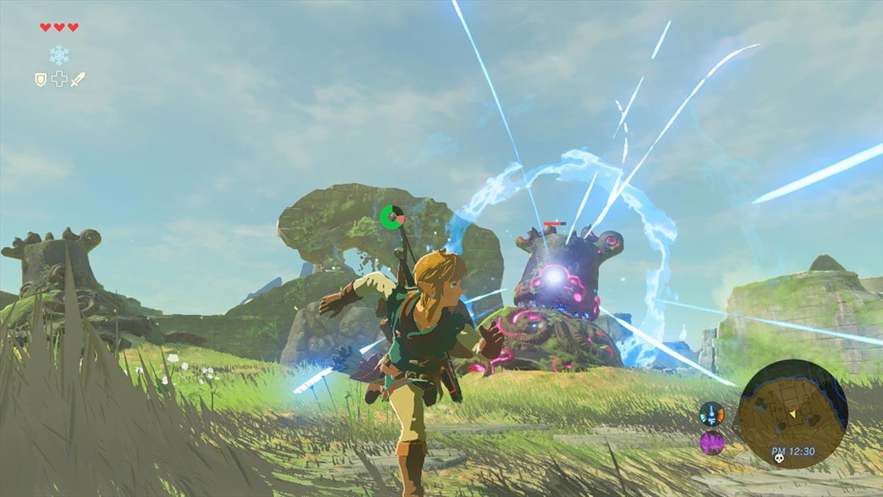 Zelda_E3_11am_SCRN047