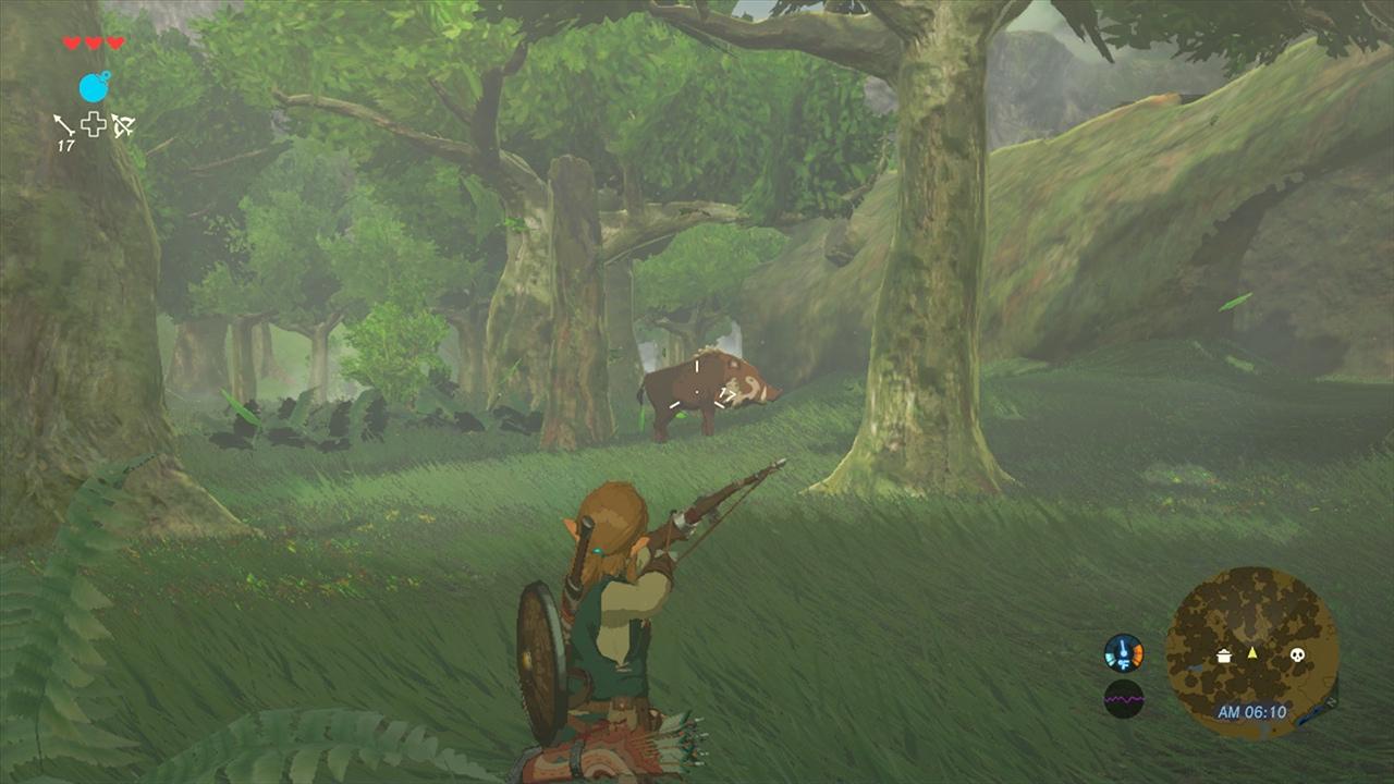 Zelda_E3_11am_SCRN051