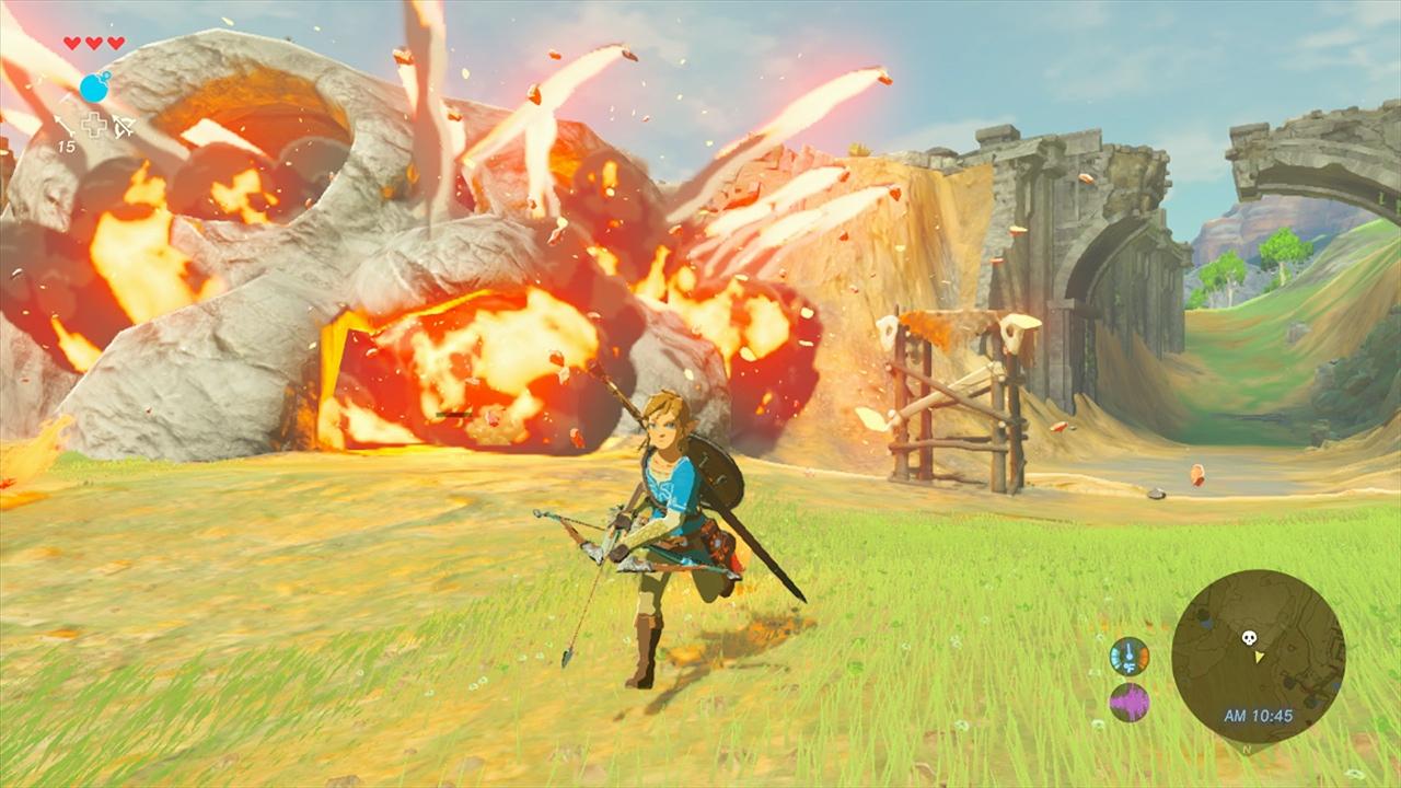 Zelda_E3_11am_SCRN073
