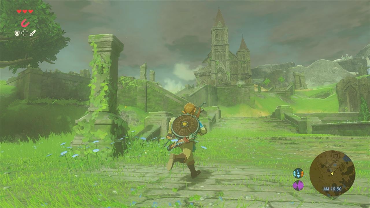 Zelda_E3_11am_SCRN080