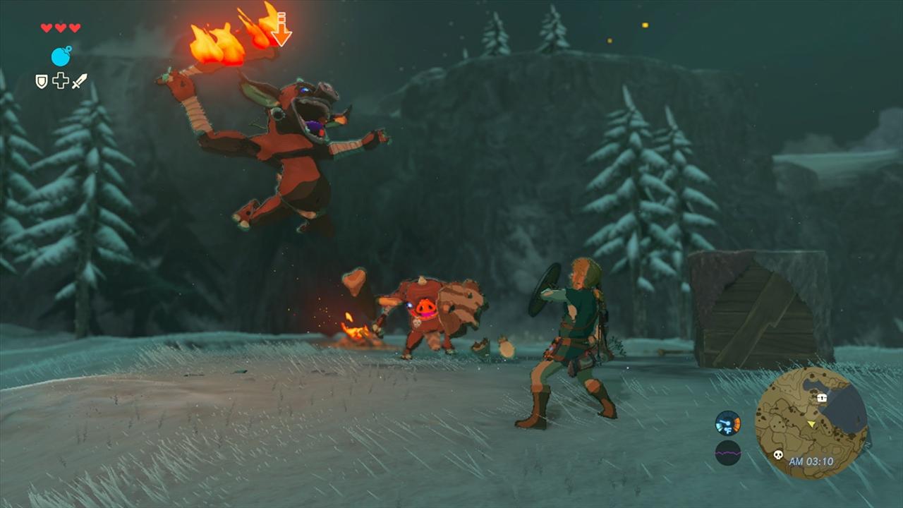 Zelda_E3_11am_SCRN104