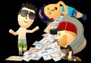 Nintendo Times Radio 149: PlayStation Showcase & The Mailbag