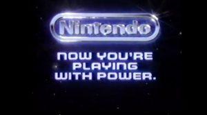 Ed Semrad Reviews More NES Games
