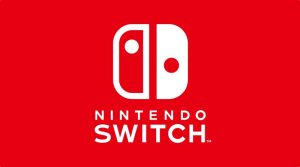 VIDEOS: All Of Today's Nindies Trailers In One Place