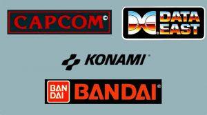 Nintendo Announces Licensing For NES