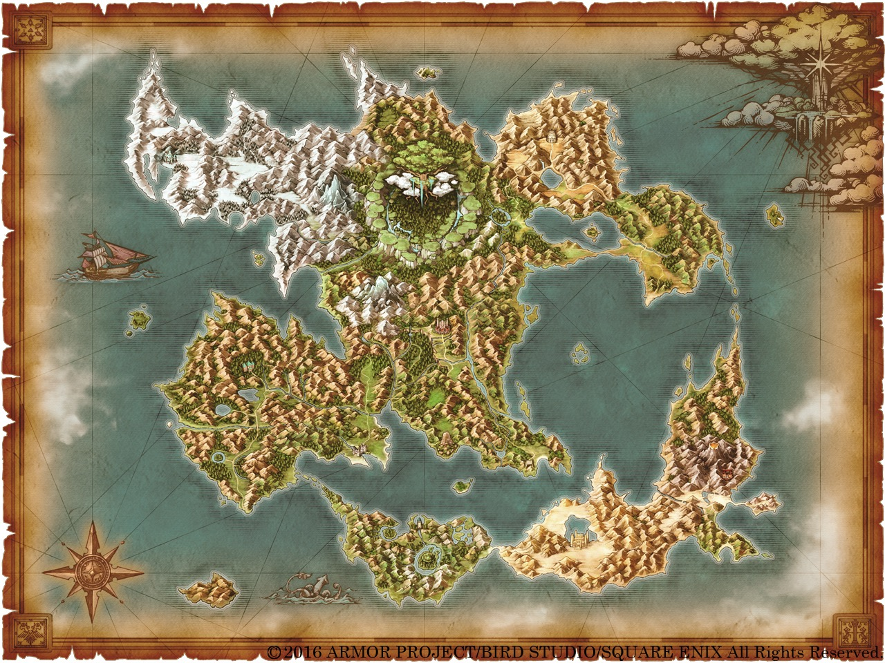 dq11-map