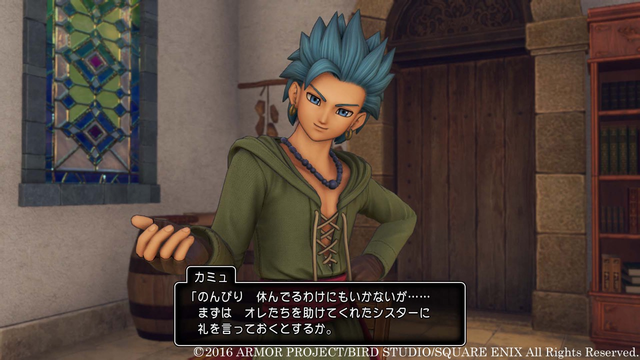 ps4-dq11-8
