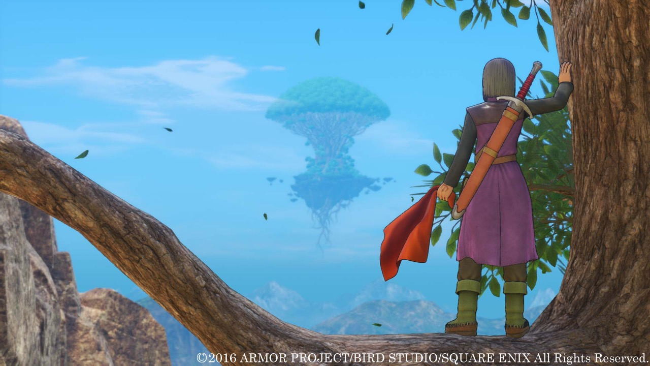 ps4-dq11-9