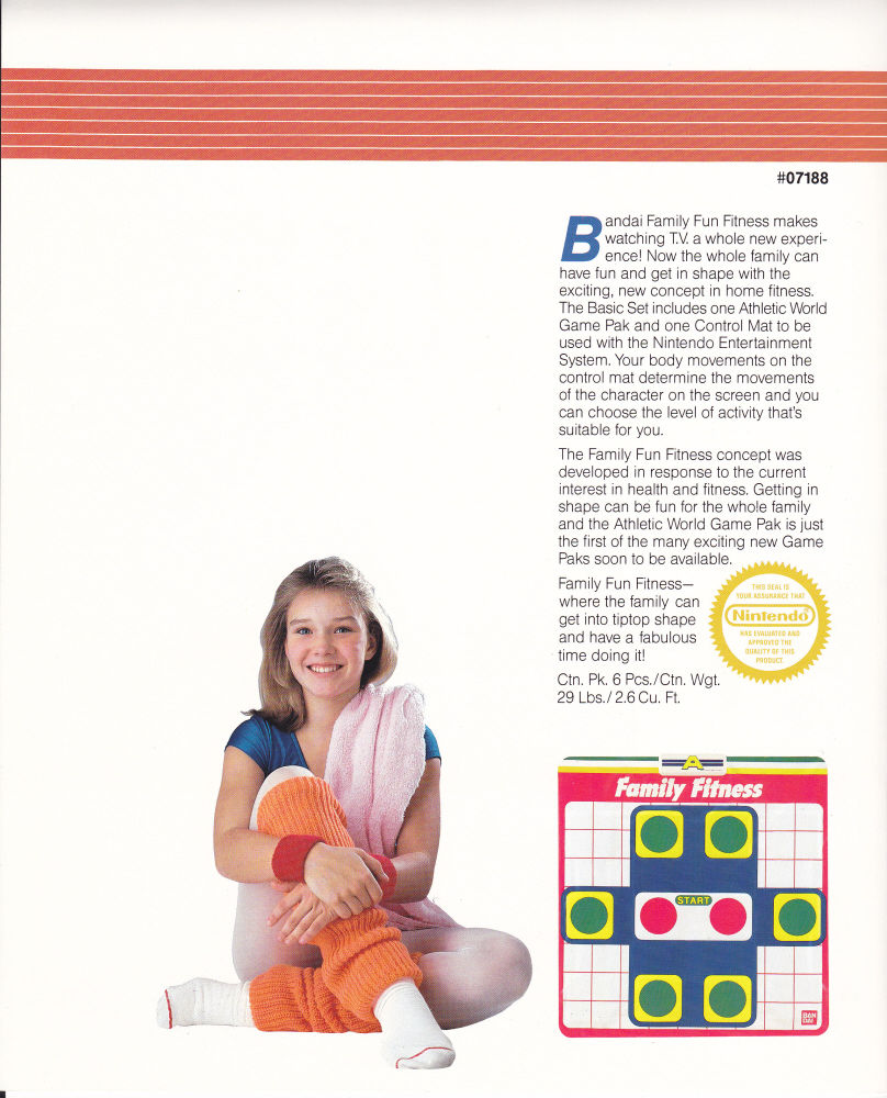 Bandai-WCES-87-3