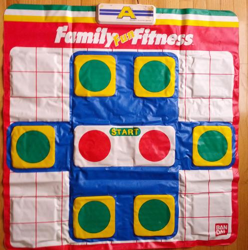 Family-Fitness-Pad