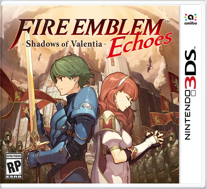 Fire-Emblem-3DS-Box