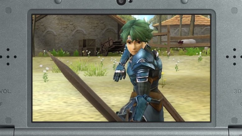 Fire-Emblem-3DS
