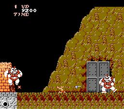 Ghosts-N-Goblins1