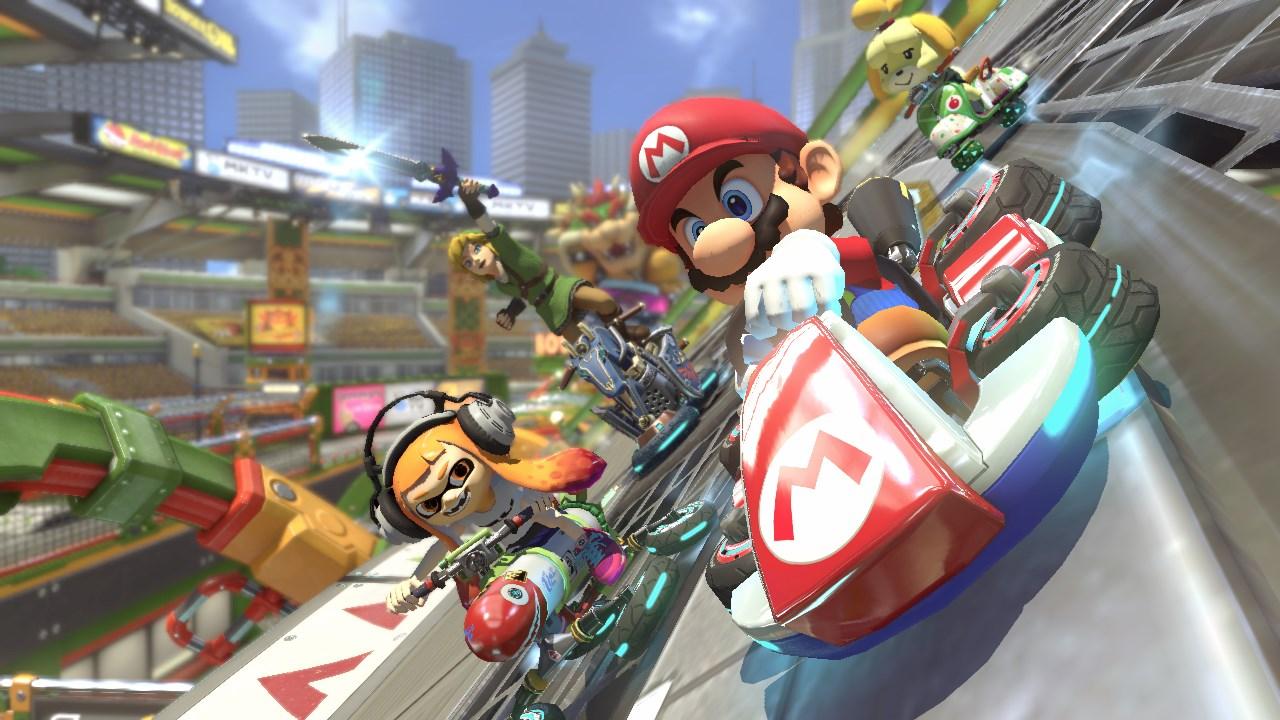 NintendoSwitch_MarioKart8Deluxe_Presentation2017_scrn01_bmp_jpgcopy