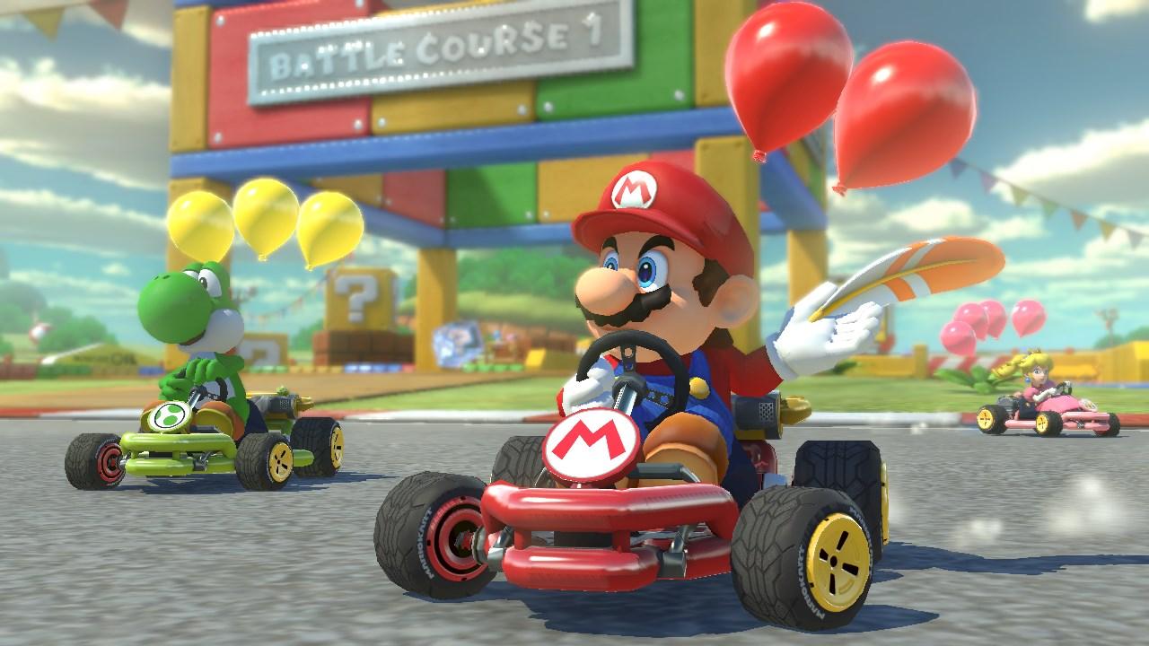NintendoSwitch_MarioKart8Deluxe_Presentation2017_scrn10_bmp_jpgcopy