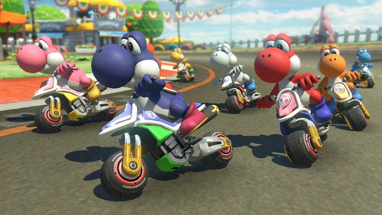 NintendoSwitch_MarioKart8Deluxe_Presentation2017_scrn20_bmp_jpgcopy