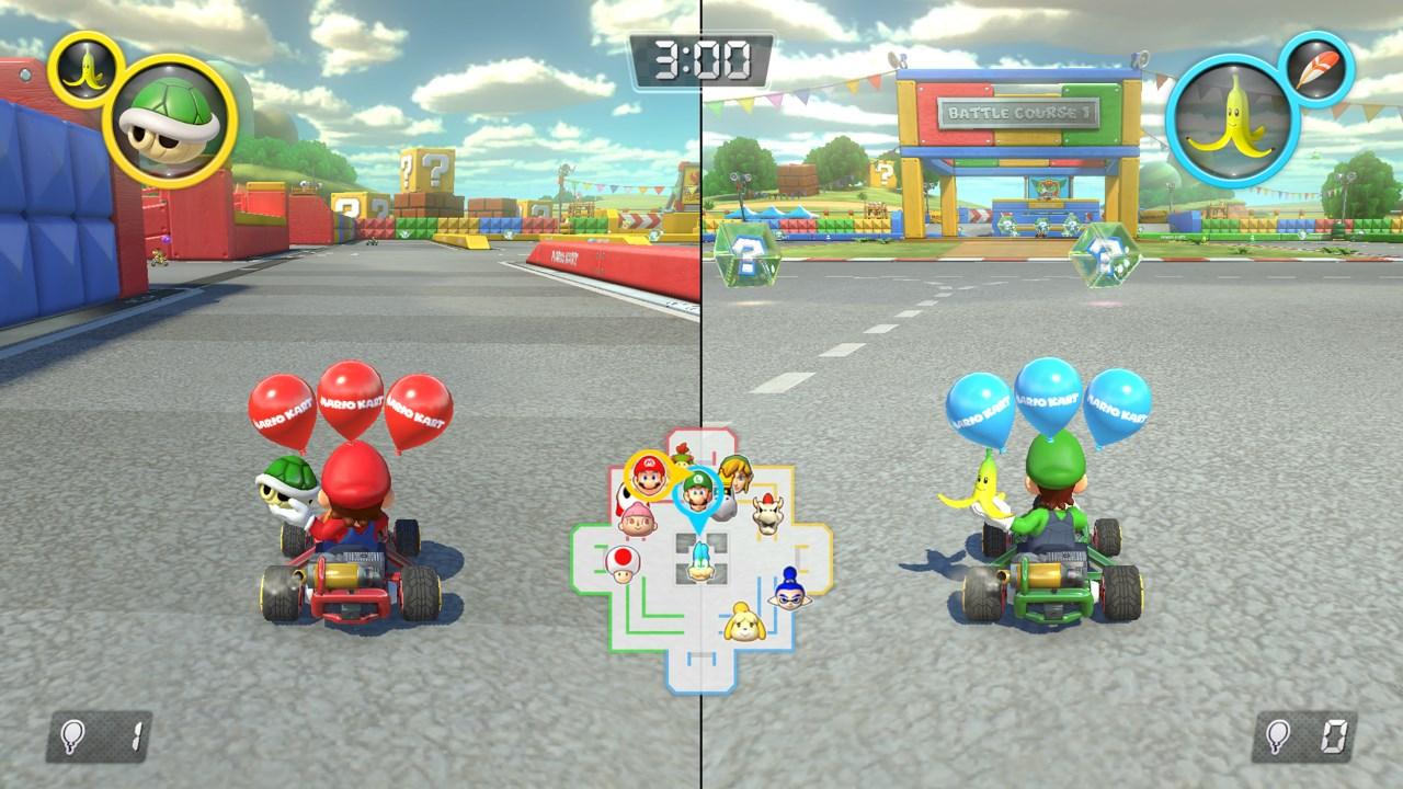 NintendoSwitch_MarioKart8Deluxe_Presentation2017_scrn24_bmp_jpgcopy
