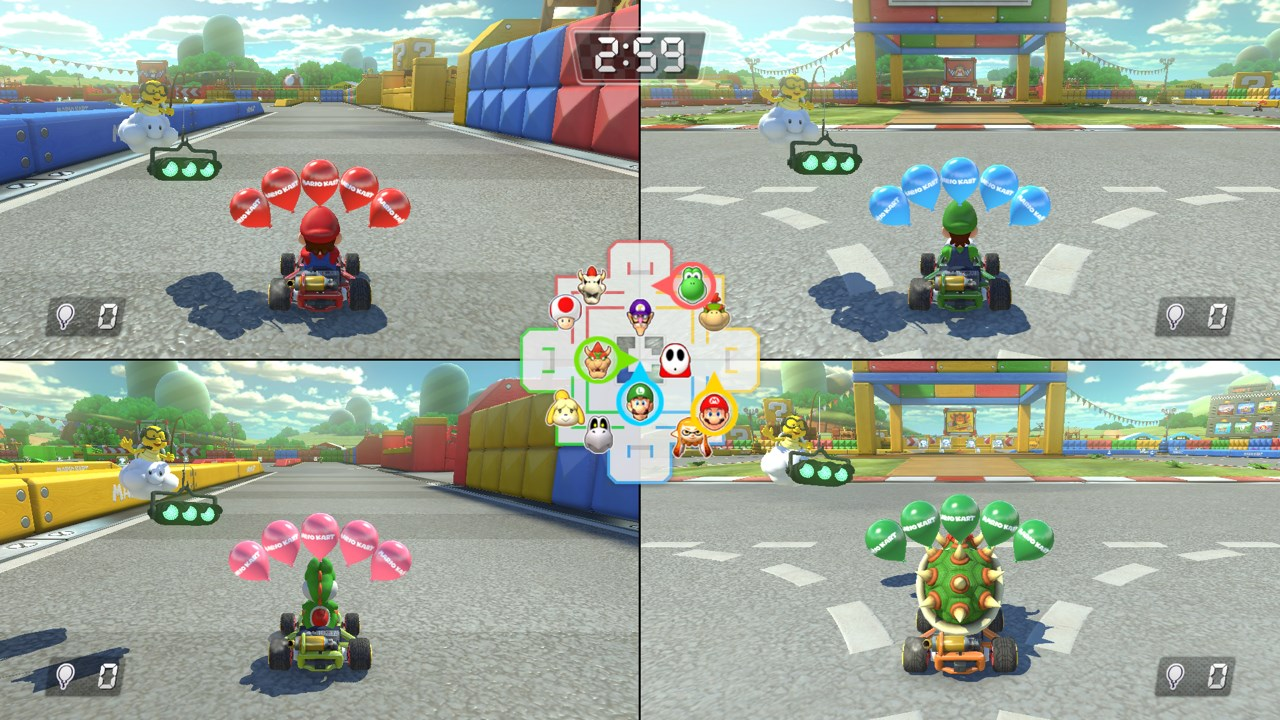 NintendoSwitch_MarioKart8Deluxe_Presentation2017_scrn25_bmp_jpgcopy