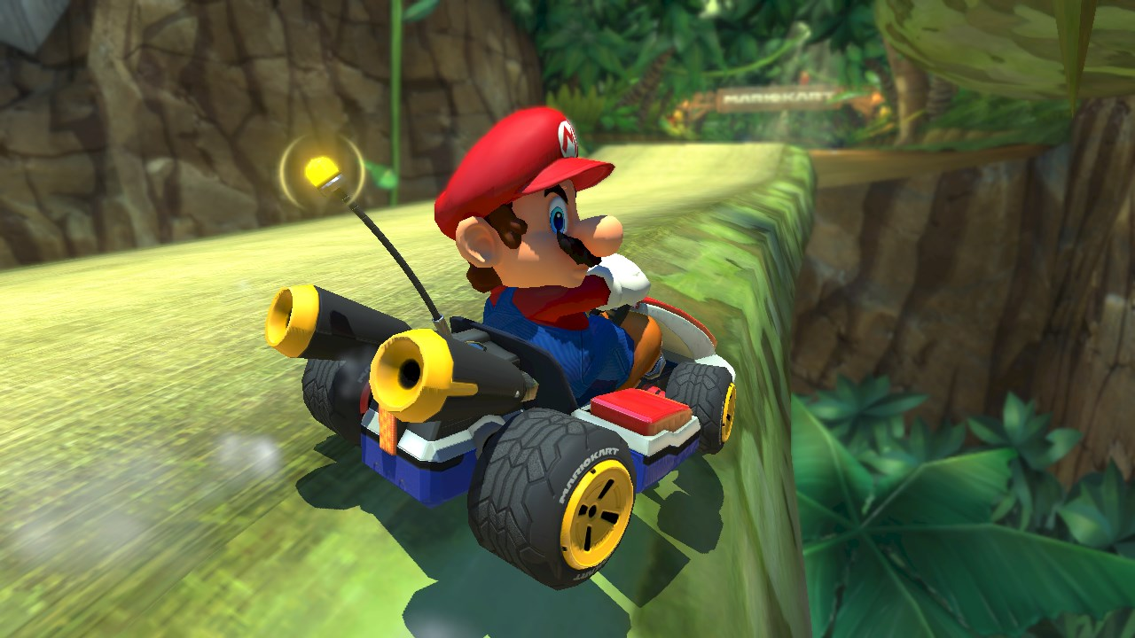NintendoSwitch_MarioKart8Deluxe_Presentation2017_scrn30_bmp_jpgcopy