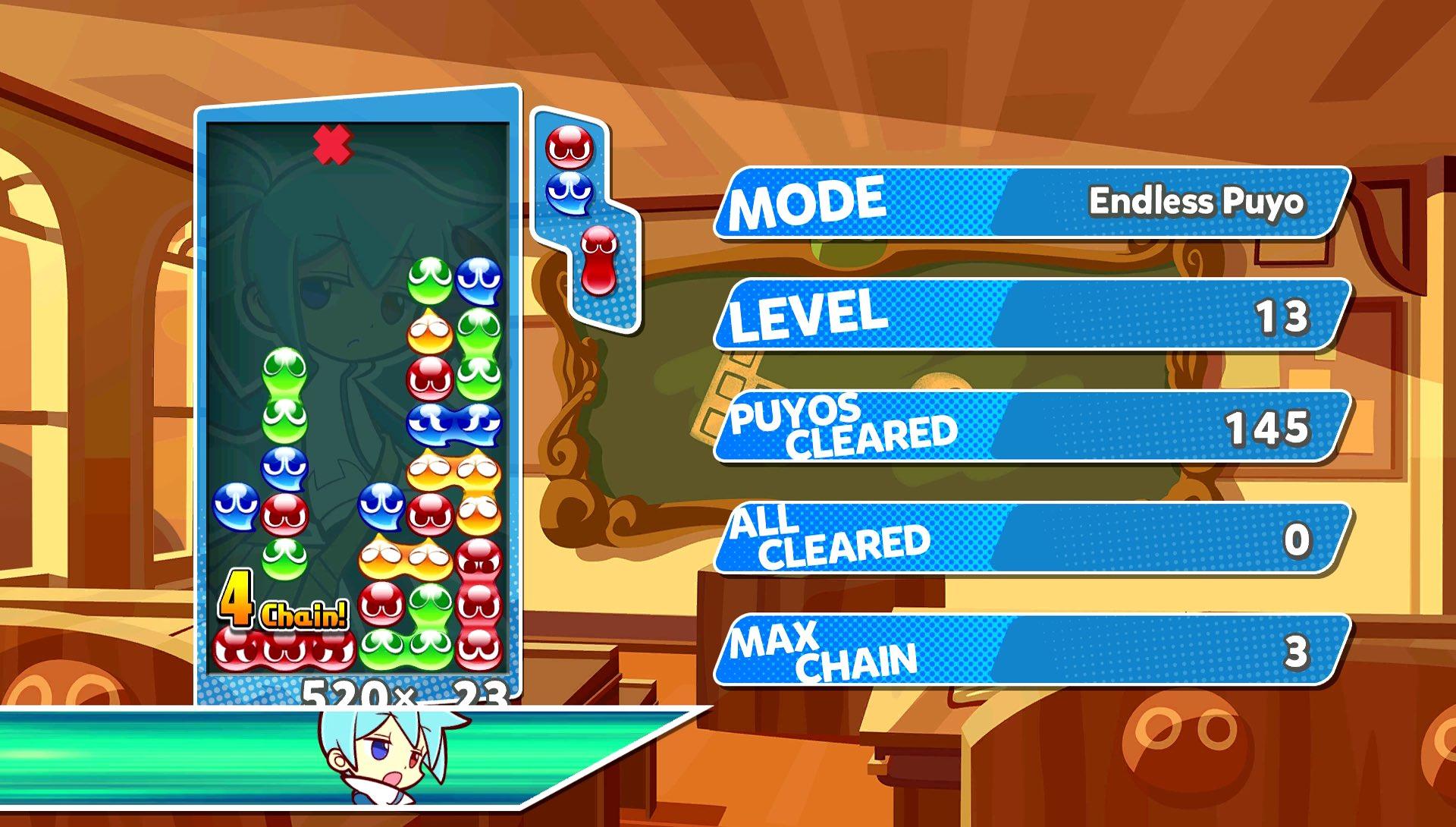 NintendoSwitch_PuyoPuyoTetris_screen_222