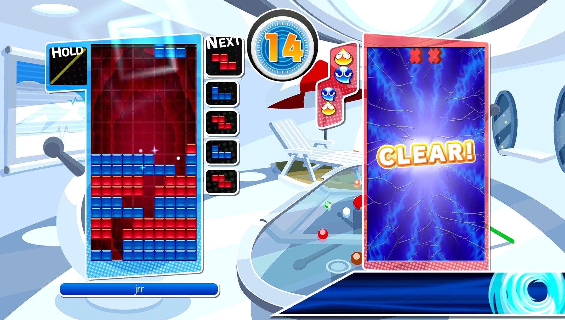 NintendoSwitch_PuyoPuyoTetris_screen_44