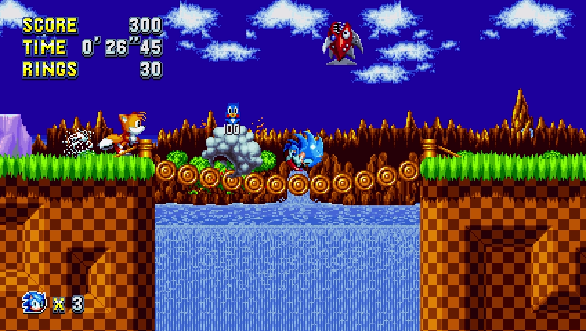 NintendoSwitch_SonicMania_screen_28