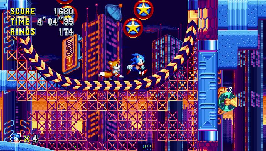 NintendoSwitch_SonicMania_screen_48