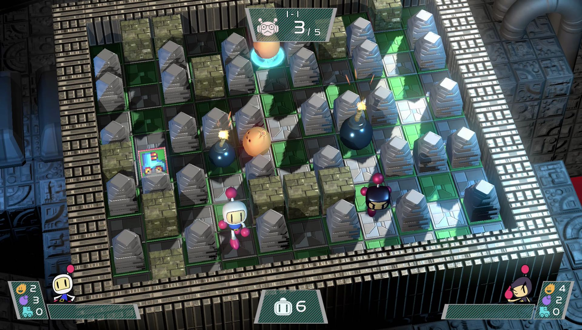 NintendoSwitch_SuperBombermanR_screen_21