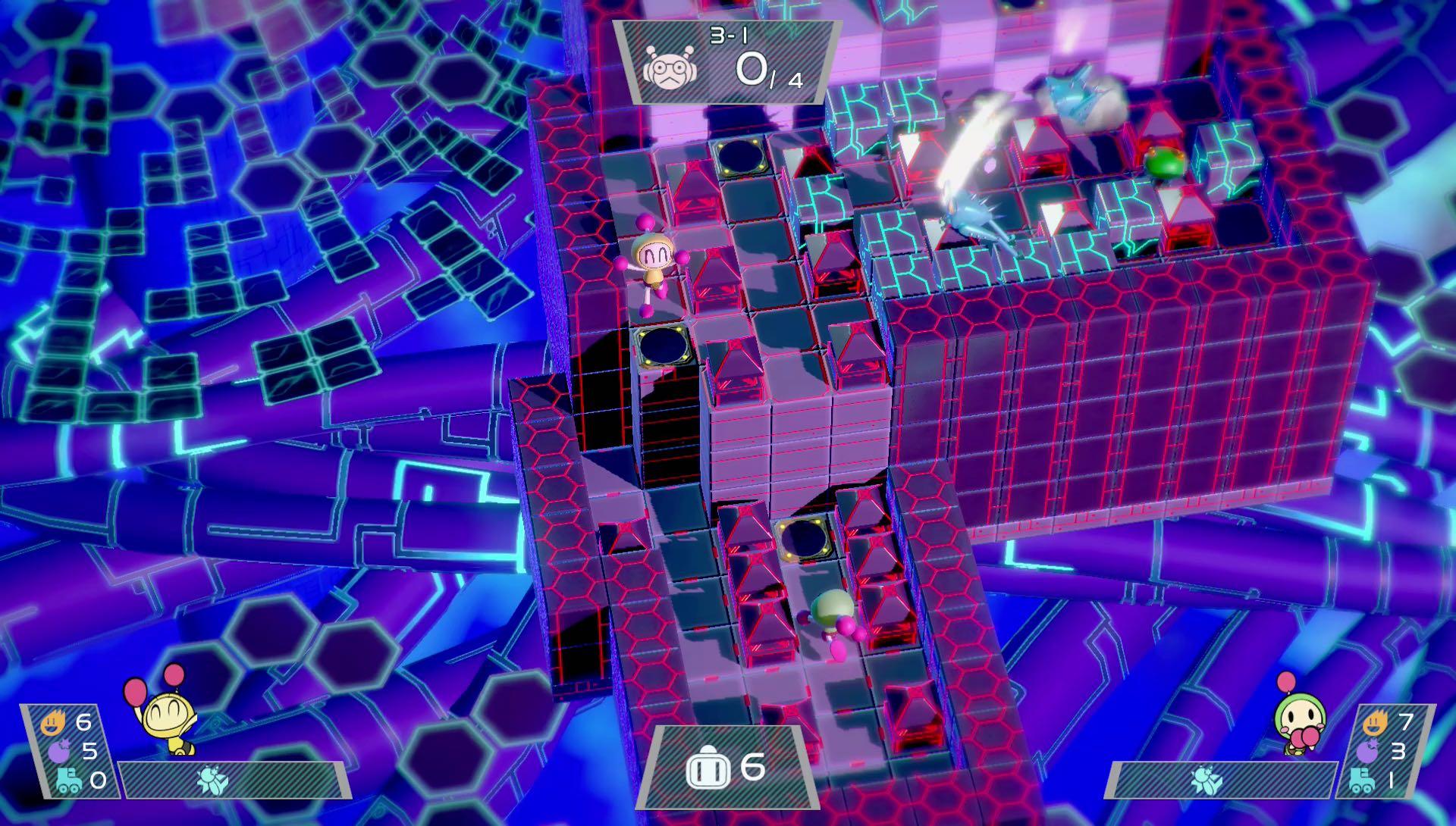 NintendoSwitch_SuperBombermanR_screen_58