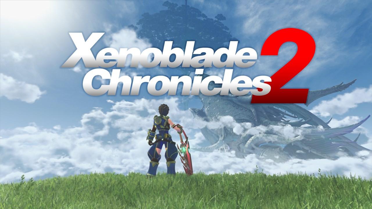 NintendoSwitch_XenobladeChronicles2_Presentation2017_scrn10_bmp_jpgcopy