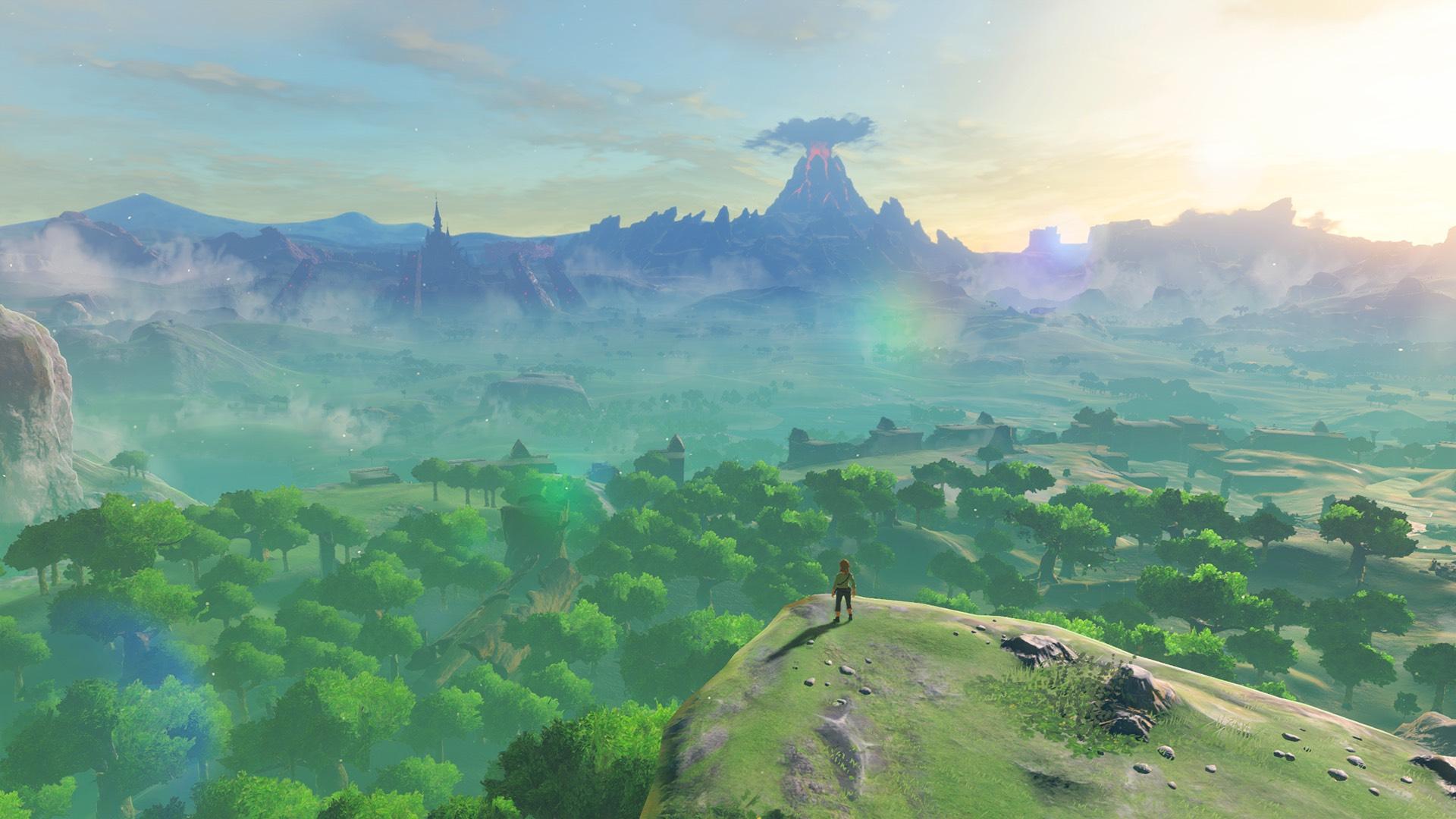 Zelda-Art2