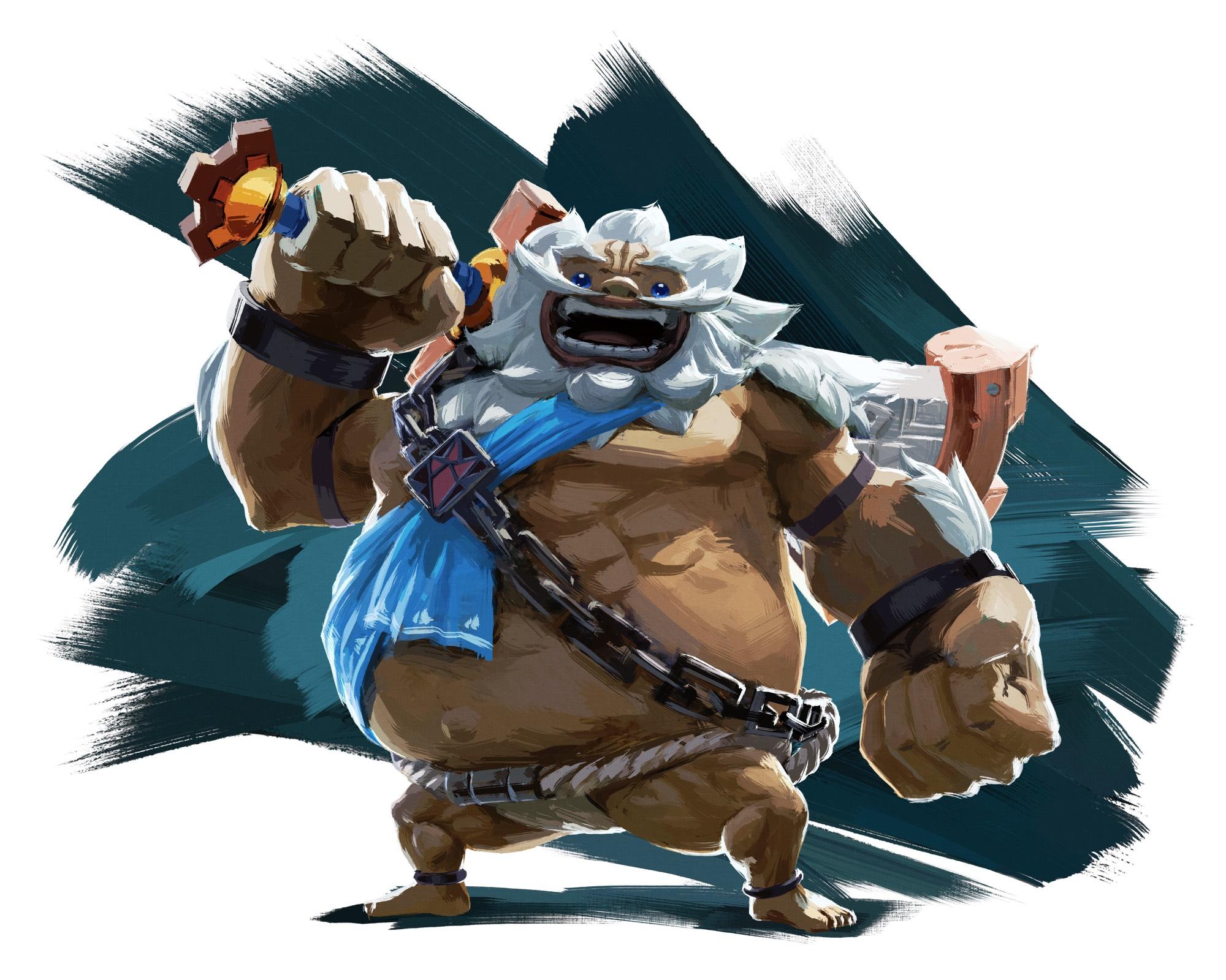 Zelda-Art4