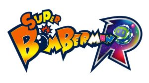 Super Bomberman R Gameplay Footage From Treehouse