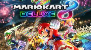 Nintendo Digital Download: 3...2...1...GO!