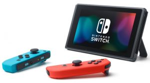 Nintendo Continues To Dominate Japanese Sales Charts
