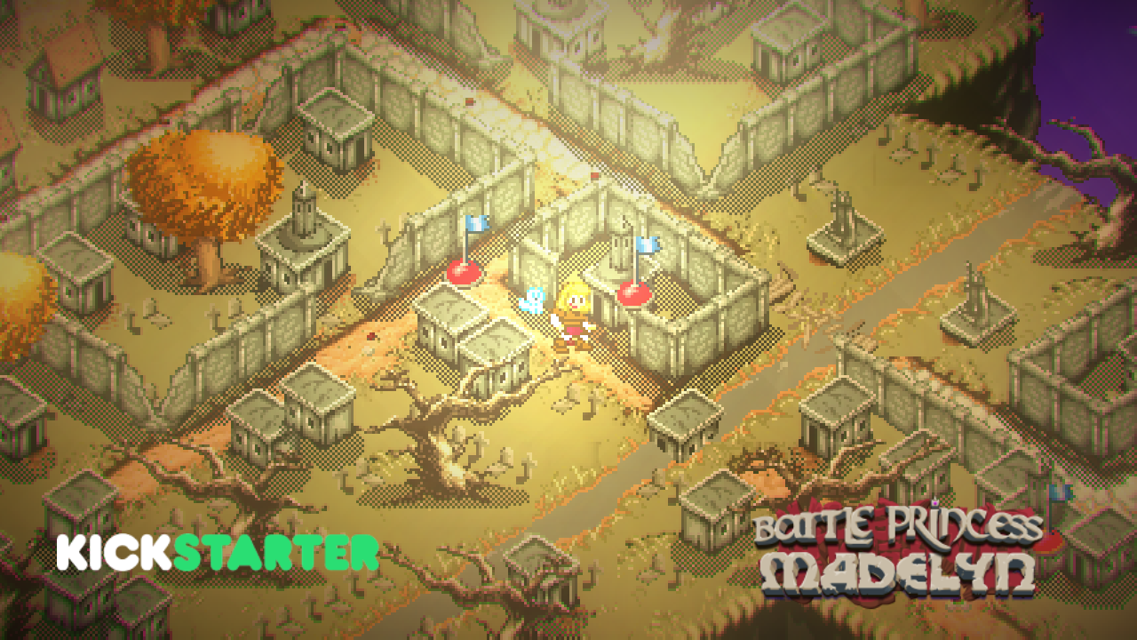 battle-6